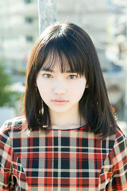 山田杏奈の画像 p1_11