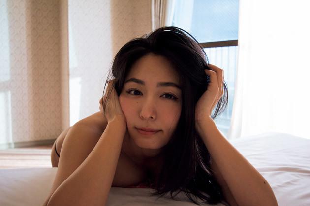 川村ゆきえの画像 p1_11
