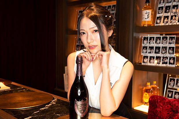 三田羽衣の画像 p1_38