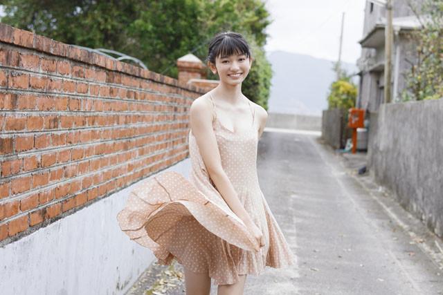 熊澤風花の画像 p1_37