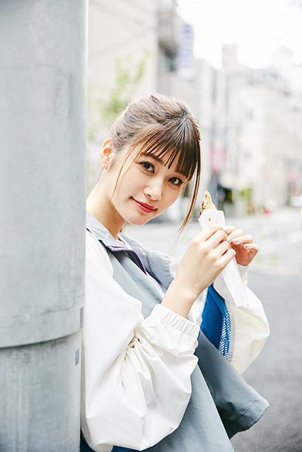 生見愛瑠の画像 p1_28