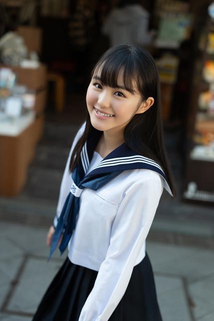 伊藤小春の画像 p1_20