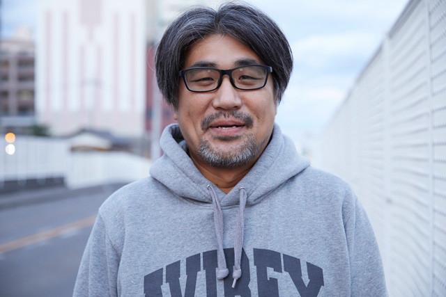 月2万1000円のお小遣い生活を「最近心地よく感じてきた」と胸を張る漫画家・吉本浩二さんに、そのコツを聞いた!