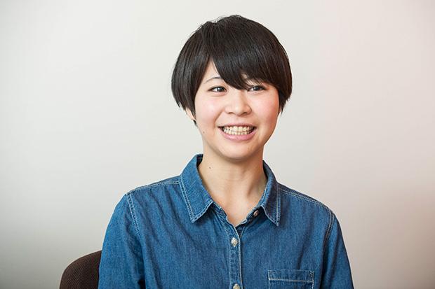 加納愛子 画像