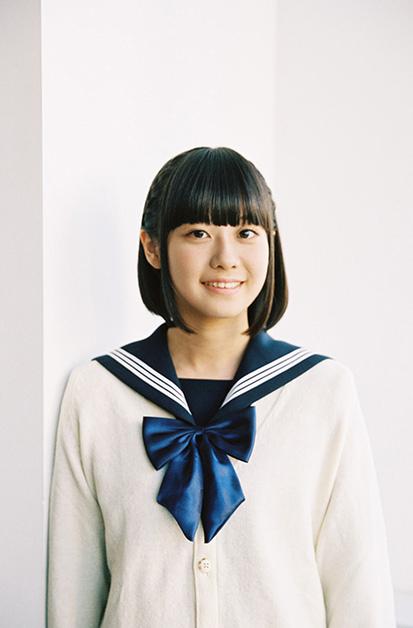 初オーディションで主演に大抜擢! 17歳の注目声優・楠木ともりが意外な学生生活を告白
