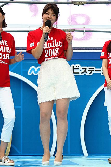 千尋 フジ テレビ 杉原