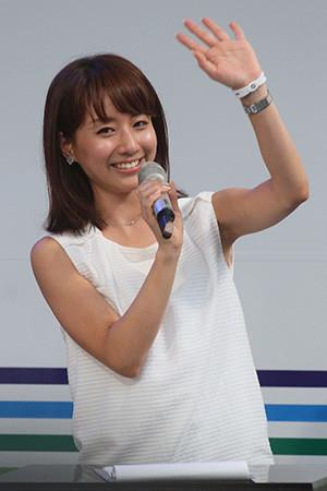 田中みな実アナはほかにも出演番組で「私は性に対しては、ちゃんとしています! 好きな人や、そうなってもいいと思う人としかご飯に行かない」といったギリギリ発言をしたことも