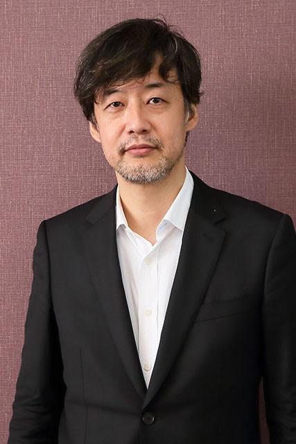 『ドラゴンクエスト ユア・ストーリー』が公開中の山崎貴監督の映画体験とは?