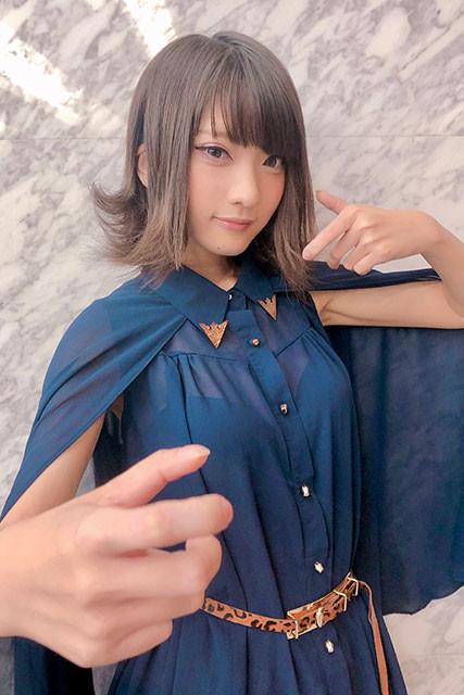 人気コスプレイヤー・火将ロシエルが『週刊プレイボーイ32号』のグラビアに登場!