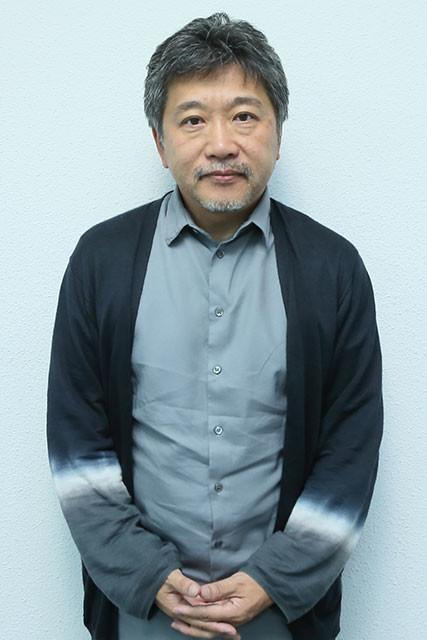 最新作『真実』が公開中の是枝裕和監督が影響を受けた映画とは——?