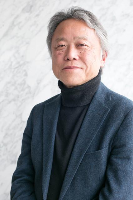 冒険活劇漫画『ゴールデンカムイ』のリアリティをアイヌ語監修で支える中川裕氏