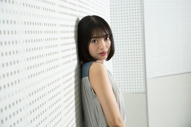 Kitahararie02.jpg