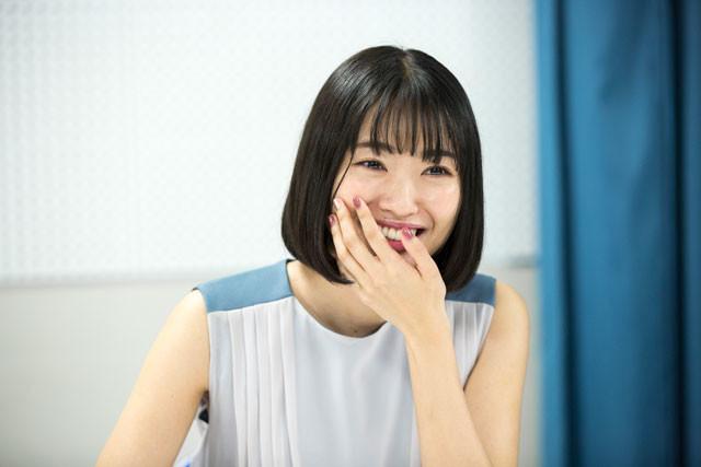 Kitahararie03.jpg