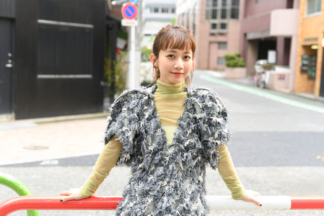 Mitonatsume01.jpg