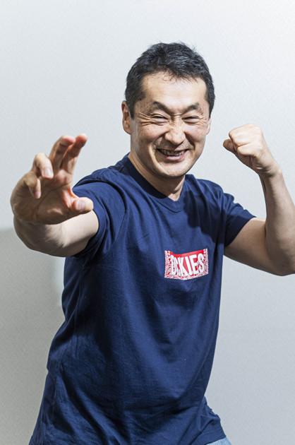 坂本監督01.jpg