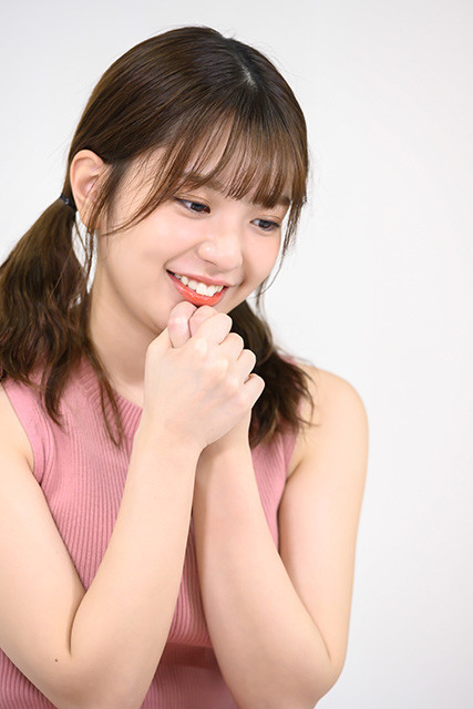 nagatsuki04_DSC5383.jpg