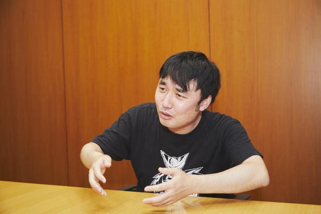 漫画賞授賞、雑誌デビュー、連載獲得の3つの山を語るおぎぬまX先生