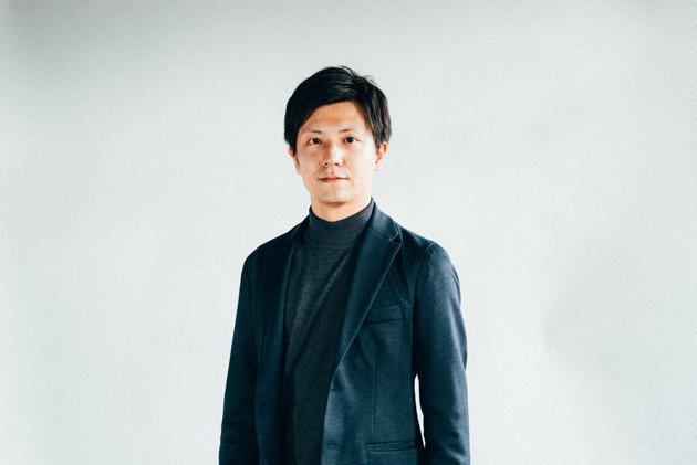 深井龍之介 株式会社COTEN代表。九州大学文学部社会学研究室卒業。2016年2月に、歴史のデータベース作成を主事業とする株式会社COTENを設立。2018年11月より、同社の広報活動として『コテンラジオ』をスタートする