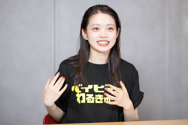 Takaishiakari03.jpg
