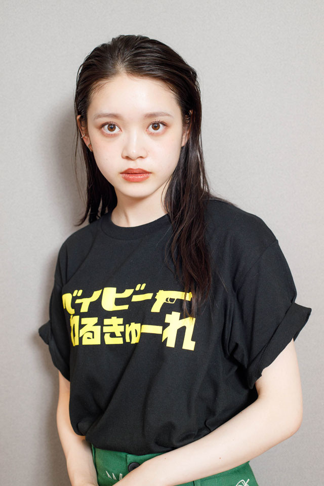 Takaishiakari04.jpg