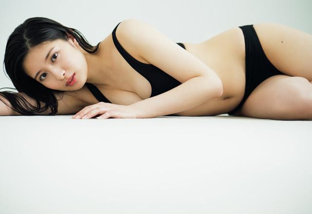 行天優莉01.jpg