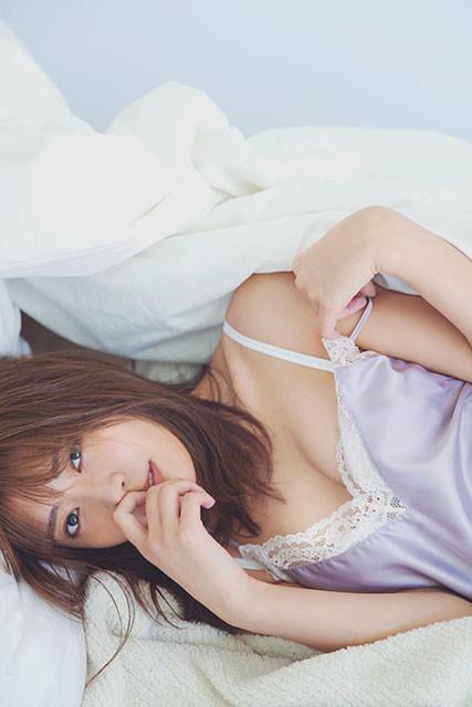 撮影/倉本GORI(Pygmy Company)
