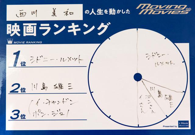 nishikawa_miwa2.jpg