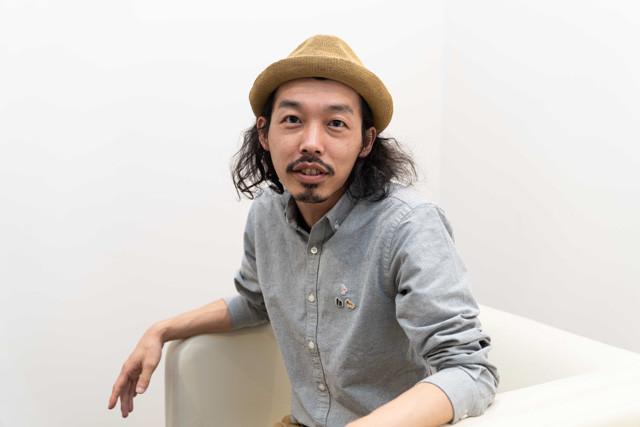 ueda_shinichirou2.jpg