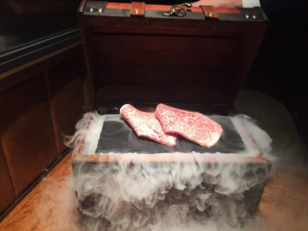 焼き肉 ライフ
