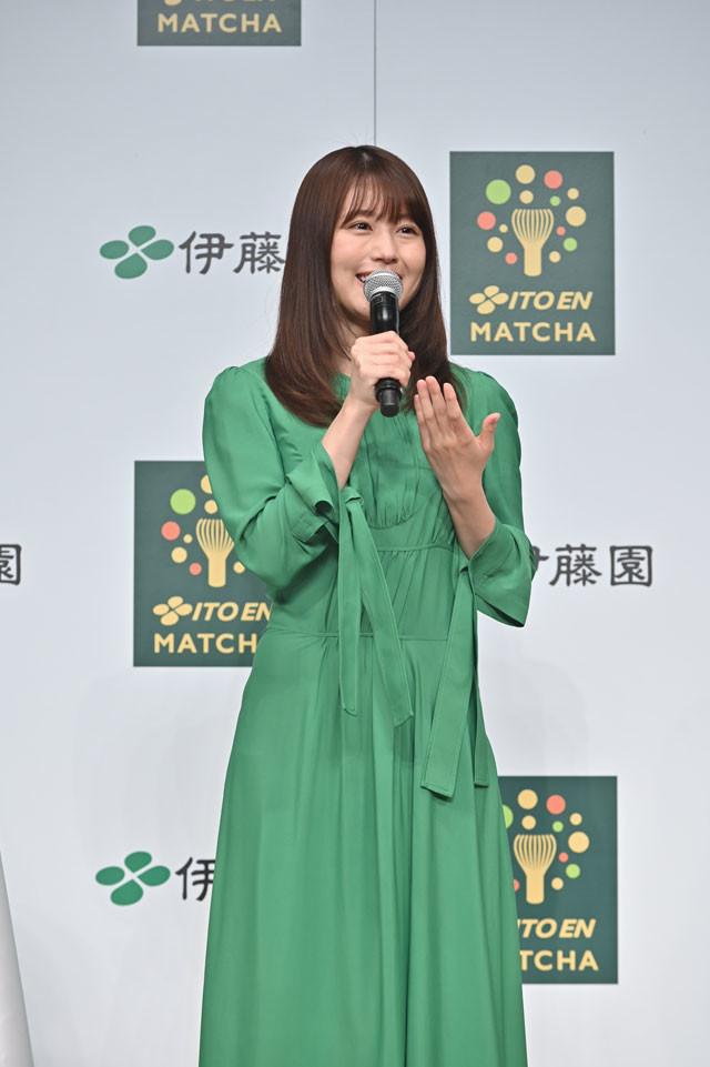 Arimurakasumi04.jpg
