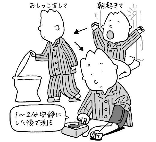 ketsuatsu4.jpg