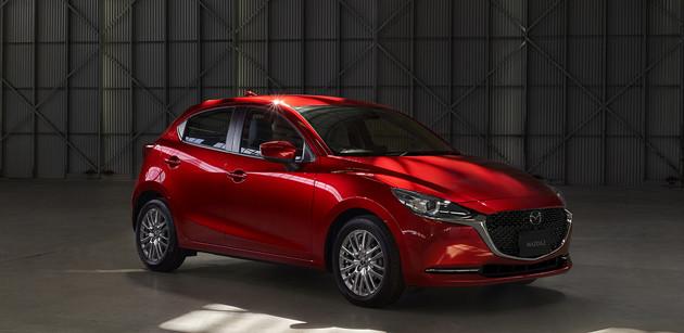 【激推し2】マツダ マツダ2XD プロアクティブ(6速MT) 発売:2019年7月 価格:199万1000円 目標値引き:15万円 リセール:B 2019年7月に「デミオ」から「マツダ2」に車名を変更。マツダ2は海外市場で使用していた名前である。ちなみに推しグレードはディーゼル車らしい実に力強い走りが味わえる