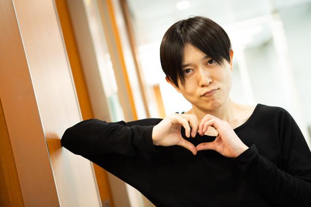 後藤輝樹氏が、まさかのノーカット放送で「伝説」となった政見放送について語る!