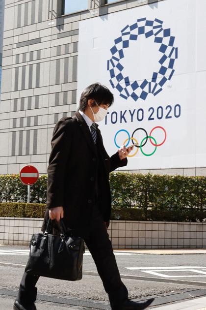 東京五輪.jpg