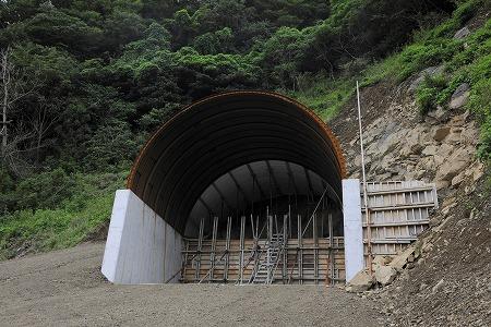 日 海底 トンネル 韓 韓国で急浮上の「日韓海底トンネル」構想は実現するのか?かつて森喜朗&小沢一郎も関心