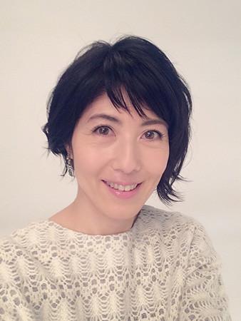 日本の刑法では、相手が性行為に同意していないことに加えて「暴行または脅迫」「抗拒不能」が立証できないと有罪になりません