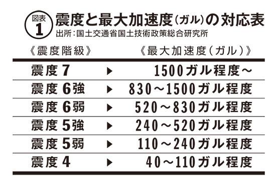 higuchi_hideaki3.jpg