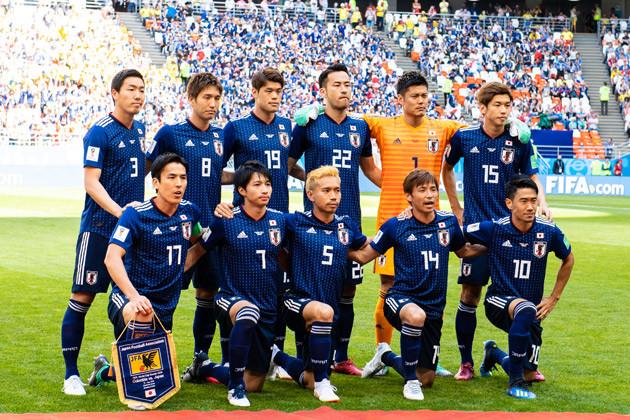 「おっさんジャパン」と揶揄されたチームは世代交代が必須。次期監督には、若手を育てながら結果を出すという難しいミッションが課される