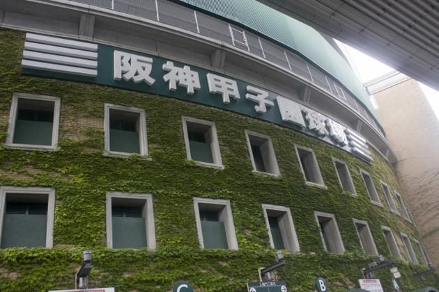 野球少年が招待されるドリームシートを中心にバックネット裏の約5000席が指定化。すでに高額転売が問題になっている