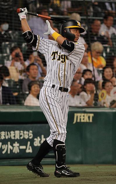 去就 鳥谷 敬 阪神鳥谷敬がメジャー移籍で年俸は?獲得球団と移籍金についても