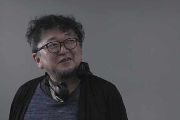 ?2021「シン・ウルトラマン」製作委員会 ?円谷プロ